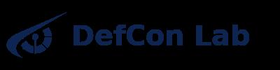 DefCon-Lab.org