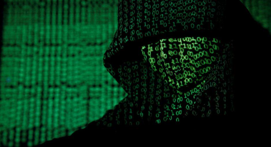 Denúncia – Vazamento de Dados – RobinHood – DefCon-Lab org