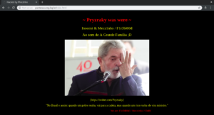 pontenova.mg_.leg_.br