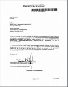 OpColombia_Leak