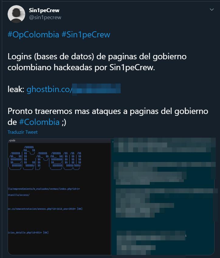 Sin1peCrew