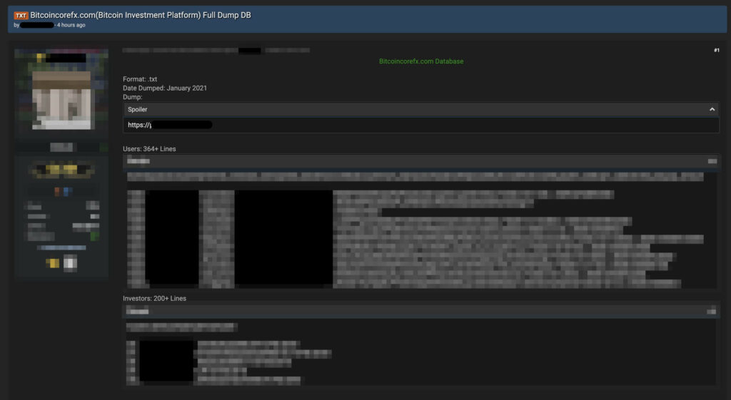 Leak_bitcoincorefx
