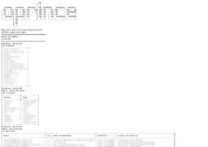Oprince_leak