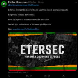 EterSec