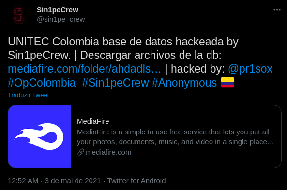 OpColombia
