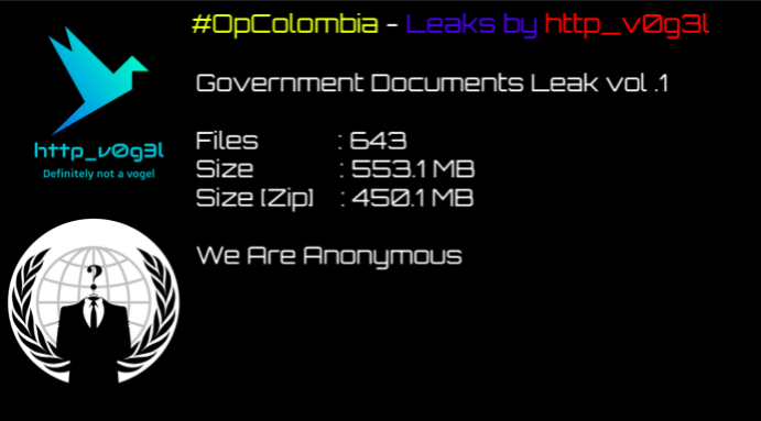 OpColombia