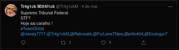 Tr4g1ck M3t4l1ck