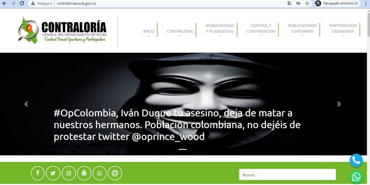 http://contraloriasucre.gov.co