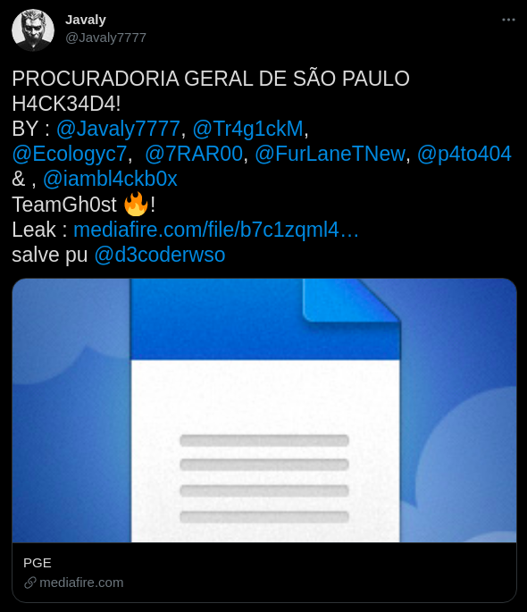 teamGh0st_leak_pge